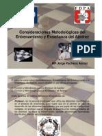 2_consideraciones_metodologicas ajedrez