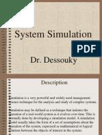 Set5 Simulation