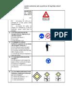 Intrebari Autorizare Instr&Prpof Legislatie Auto