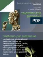 trastornoporsustancias-100427135542-phpapp02