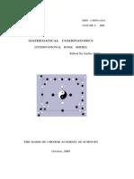 IJMC-3-2009-book