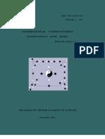 IJMC-4-2011-book
