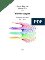 ScientiaMagna2no2-book