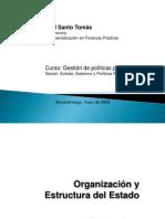 organizaciondelestado-090517121151-phpapp02