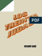 Los Treinta Judas