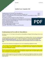 Arbeitskreis Alternative Energien Odenwald