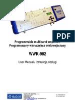 WWK-982_instrukcja obslugi