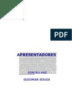 54342906 Manual Basico de Rotinas Trabalhistas