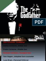 Godfather[1]