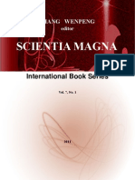 ScientiaMagna7no1-book