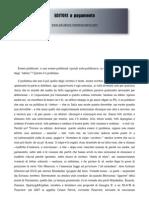 Editori a Pagamento - Salvatore Maresca Serra