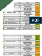 Aproveitamento de Estudos 2012-1-2 (15)