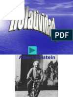 Relatividad_2008-1