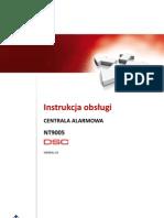 DSC_NT9005_v1_0_obs