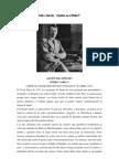 ¿Quién era Hitler? - Pedro Varela