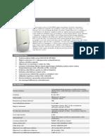 DSCLC-104-PIMW
