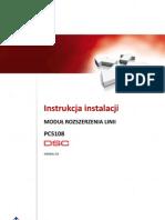 DSC_PC5108_v2_0_inst