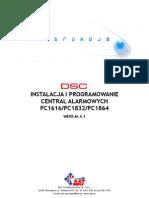 DSC_PC1616_1832_1864_inst