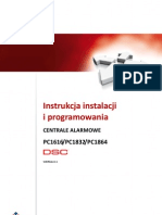 DSC_PC1616_1832_1864_v4.1_inst
