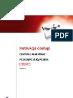 DSC_PC1616_PC1832_PC1864_v4.1_obs