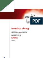 DSC_PC500_510_v1_0_obs