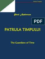 Poul+Anderson+-+Pazitorii+Timpului.pdf