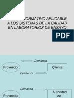Control de La Calidad 2012-1