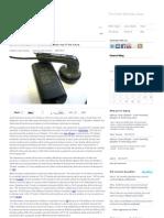 IDG Connect – Dan Swinhoe (Asia)- IT in Vietnam & Cambodia_ Key To The Future