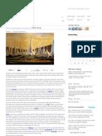 IDG Connect – Dan Swinhoe (Global)- The Smart Cities of the Future