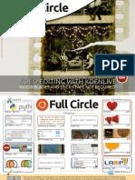 Full Circle Magazine - issue 64 EN
