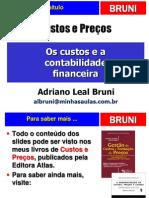 ADCPL_2contabfinanc