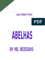 Livro Abelhas