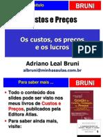ADCPL_7precoscustos