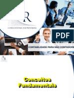 contabilidadeparanocontadores-120523132953-phpapp01