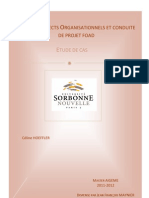 2012 03 23 HOEFFLER Celine D9CH1 Etude de Cas-2