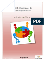 2012 05 20 D9CH4 HOEFFLER Celine Synthese-3