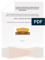 2012_07_15_sociologie des médias_Groupe4_Vfinale
