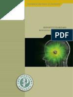 PituitarySociety_HypopituitarismSpanish