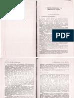La Descolonización Via Libre Asociación Lcdo. Francisco Aponte Pérez