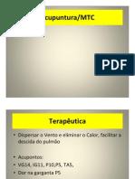 Acupuntura Cardiorespiratoria 2_2
