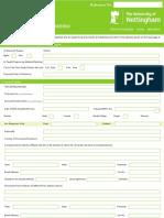 Pg Applicationform
