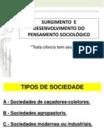 REVISÃO_SOCIOL_1