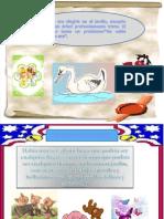 Trabajo Encargado (10 Diapositivas)