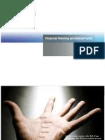FinancialPlanning & MutualFunds