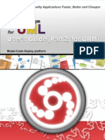 Vpuml User Guide2