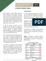 Relatório_03Set2012