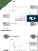 Charting Training v01
