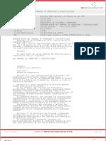 DTO-458;DFL-458 Ley General de Urbanismo y Construcciones