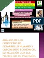 Aspectos Generales de Los Proyectos de Inversion[1] (1)