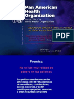 Equidad_Genero_Interculturalidad_Salud_Americas.pdf